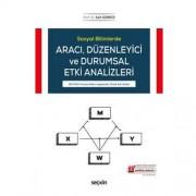 Araci-Duzenleyici-ve-Durumsal-Et_44361_1