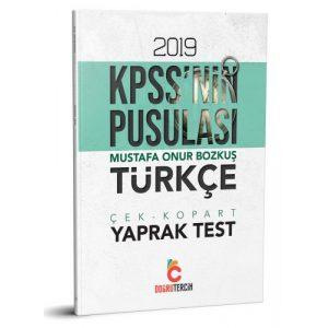 Dogru-Tercih-Yayinlari-2019-KPSS_8913_1