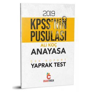 Dogru-Tercih-Yayinlari-2019-KPSS_8914_1