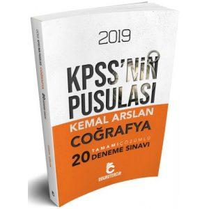 Dogru-Tercih-Yayinlari-2019-KPSS_8920_1