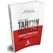 Dogru-Tercih-Yayinlari-2019-TARI_8921_1
