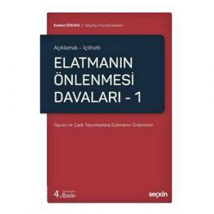 Elatmanin-Onlenmesi-Davalari-1-E_44521_1
