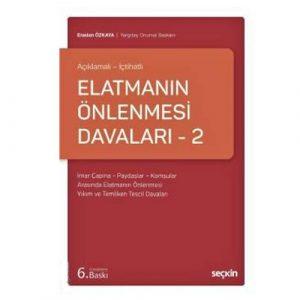 Elatmanin-Onlenmesi-Davalari-2-E_4443_1