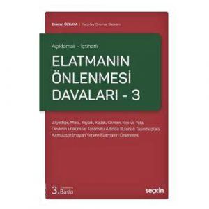 Elatmanin-Onlenmesi-Davalari-3-E_44522_1