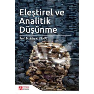 Elestirel-ve-Analitik-Dusunme