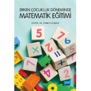 Erken-cocukluk-Doneminde-Matematik-Egitimi