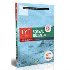 FDD-TYT-Sosyal-Bilimler-25li-Deneme-Sinavi