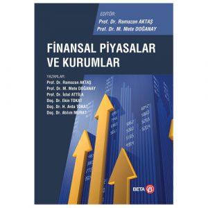 Finansal-Piyasalar-Ve-Kurumlar-R_44231_1
