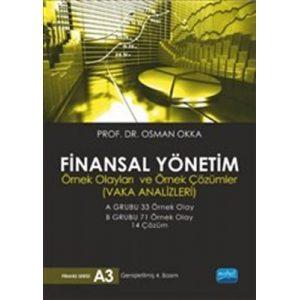 Finansal-Yonetim-ornek-Olaylari-ve-ornek-cozumler