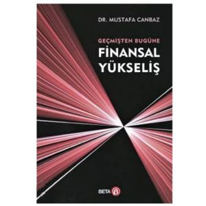 Finansal-Yukselis-Mustafa-Canbaz_44525_1