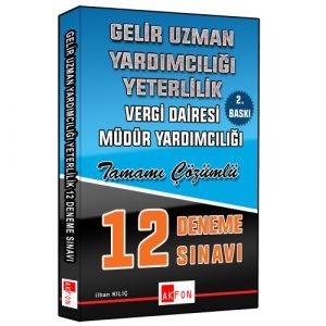 Gelir-Uzman-Yardimciligi-Yeterli_39218_1