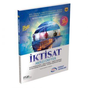 Iktisat-Akilli-Defter-Murat-Yayi_44510_1