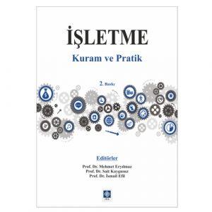 Isletme-Kuram-ve-Pratik-Mehmet-E_15841_1