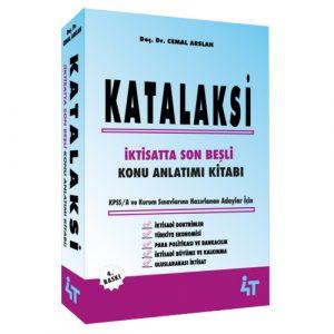 KATALAKSI-Iktisatta-Son-Besli-Ko_29194_1