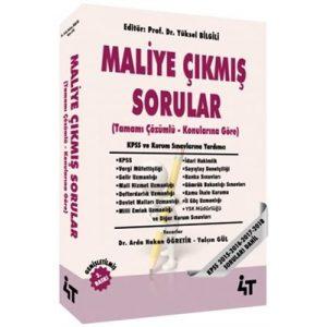 KPSS-A-Maliye-cikmis-Sorular-cozumlu-Arda-Hakan-ogretir-3--Baski