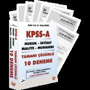 KPSS-A Tamamı Çözümlü 10 deneme TANITIM (1)-500x500