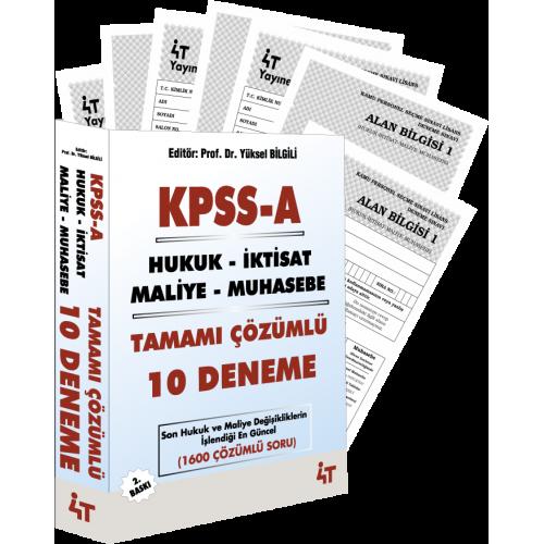 KPSS-A Tamamı Çözümlü 10 deneme TANITIM (1)-500×500