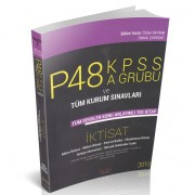 KPSS-P48-A-Grubu-Iktisat-Konu-An_44805_1