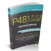 KPSS-P48-A-Grubu-Kamu-Hukuku-Kon_44803_1
