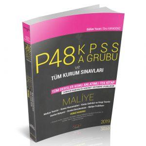 KPSS-P48-A-Grubu-Maliye-Konu-Anl_44806_1