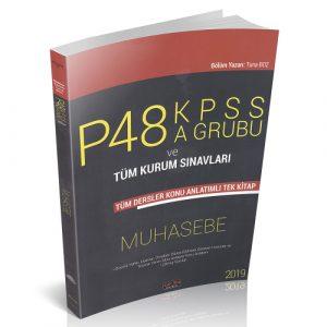 KPSS-P48-A-Grubu-Muhasebe-Konu-A_44807_1