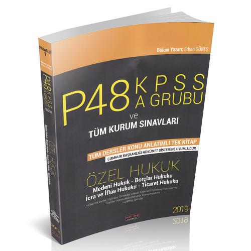 KPSS-P48-A-Grubu-Ozel-Hukuk-Konu_44804_1