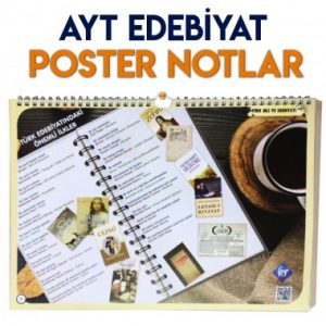 KR-Akademi-AYT-Edebiyat-Posteri_50362_1-380x380