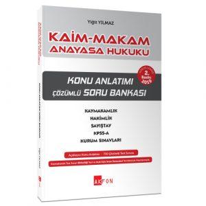 Kaim-Makam-Konu-Ozetli-Soru-Bank_38294_1