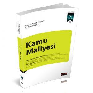 Kamu-Maliyesi-Adem-Bilici-Nurett_2371_1