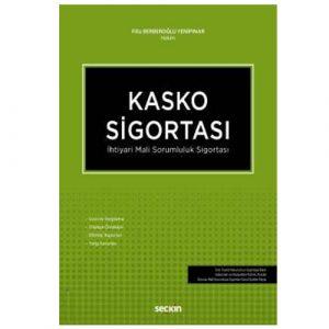 Kasko-Sigortasi-Filiz-Berberoglu_44246_1