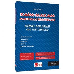 Kaymakamlik-Kampi-Ahmet-Nohutcu-_19500_1
