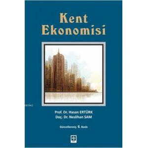 Kent-Ekonomisi