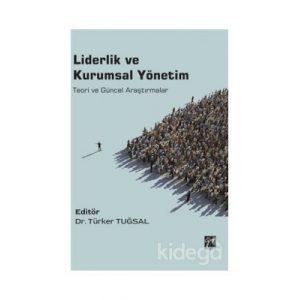 Liderlik-ve-Kurumsal-Yonetim