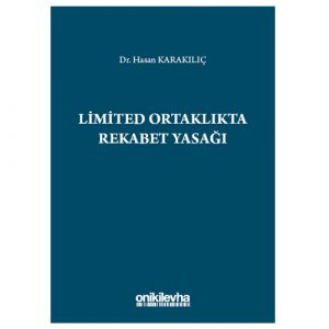 Limited-Ortaklikta-Rekabet-Yasag_43978_1
