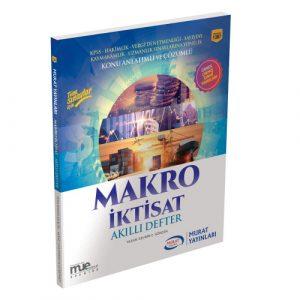 Makro-Iktisat-Akilli-Defter-Mura_44509_1