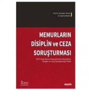 Memurlarin-Disiplin-ve-Ceza-Soru_30182_1