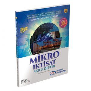 Mikro-Iktisat-Akilli-Defter-Mura_44506_1