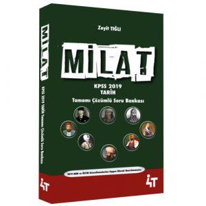 Milat-Tarih-Tamami-Cozumlu-Soru-_44313_1