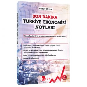 Son-Dakika-Turkiye-Ekonomisi-Not_38798_1