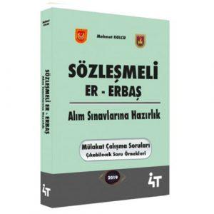 Sozlesmeli-Er-Erbas-Alim-Sinavla_44926_1