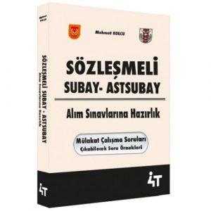 Sozlesmeli-Subay-Astsubay-Alim-S_44927_1