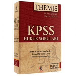 THEMIS-KPSS-Hukuk-Sorulari-Umit-_29365_1