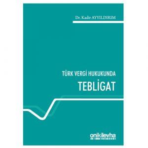 Turk-Vergi-Hukukunda-Tebligat-Ka_44362_1
