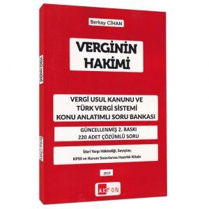 Verginin-Hakimi-Konu-Anlatimli-S_40095_1