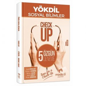 YOKDIL-Sosyal-Bilimler-Check-Up-_44284_1