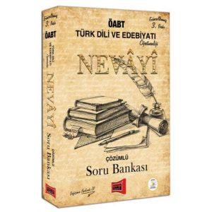 Yargi-Yayinlari-OABT-NEVAYI-Turk_8925_1