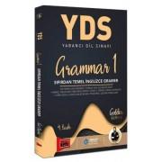 Yargi-Yayinlari-YDS-Grammar-1-Si_8895_1
