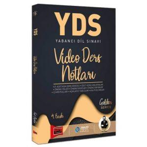Yargi-Yayinlari-YDS-Video-Ders-N_8894_1