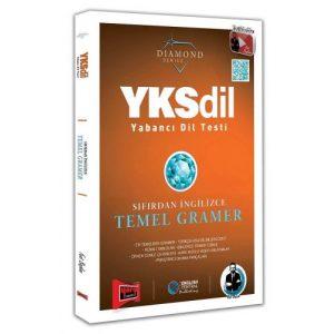 Yargi-Yayinlari-YKSDIL-Sifirdan-_8892_1