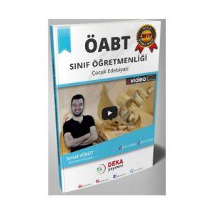 deka-yayinlari-2019-oabt-sinif-ogretmenligi-cocuk-edebiyati-konu-anlatimi-30357-27-O